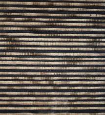 花紋3-捲簾