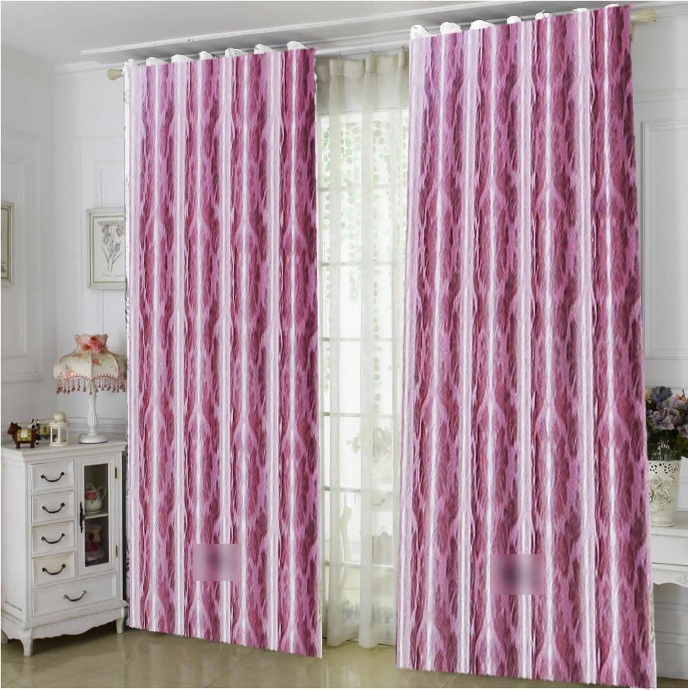 素色壓紋-三明治遮光窗簾1010916-窗簾布:多層次遮光布