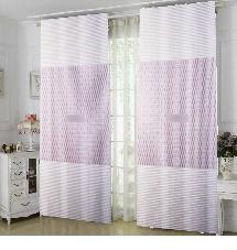 簡約三色系列4-三明治遮光窗簾布212335-窗簾布