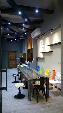 室內裝潢40-室內裝潢