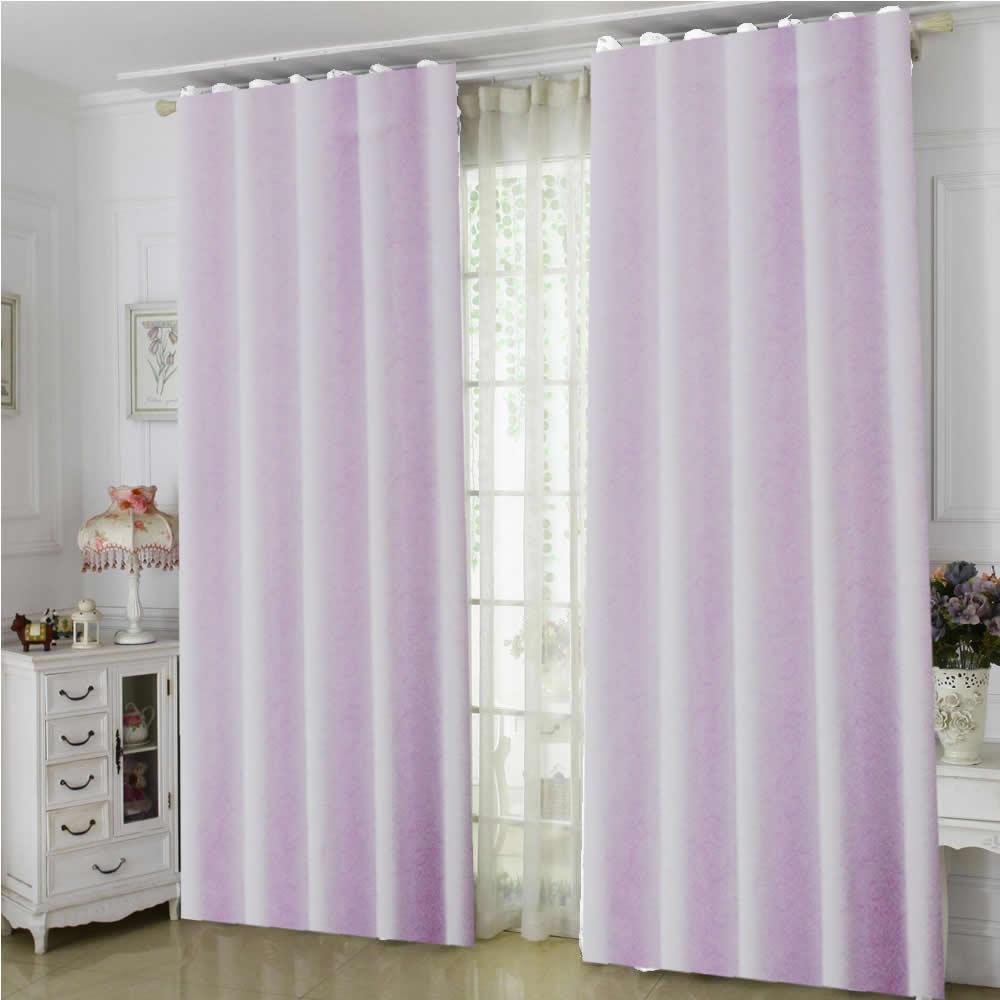 素色壓紋-三明治遮光窗簾1010616-窗簾布:多層次遮光布
