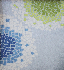 花紋2-捲簾